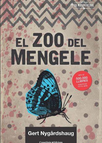 zoo-mengele-min