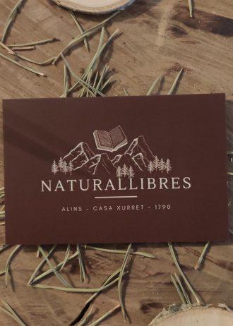 regala-libros-libreria-online-natura-llibres-andorra
