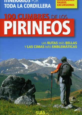 100cumbres-pirineos-min