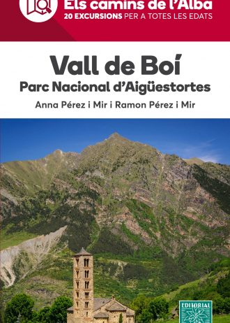 23-Vall-de-Boi-min