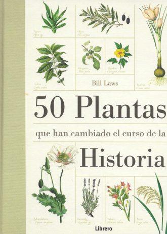 50-plantas-que-han-cambiado-el-curso-de-la-historia