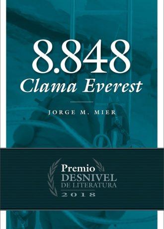 8848-clama-everest-min