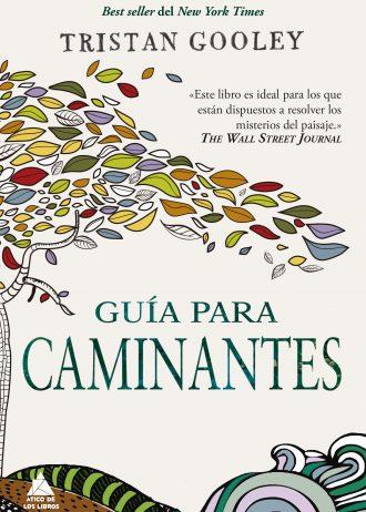 Caminantes_CUBIERTA.indd