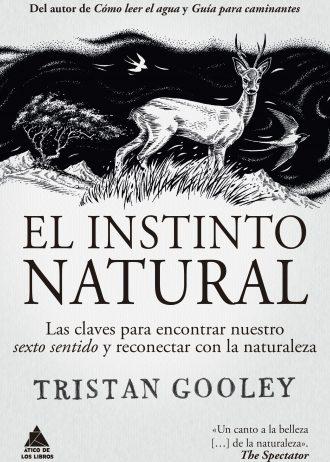 cubierta_instintonatural.indd