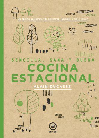 5866 Cocina estacionalCMYK_FONDOESCANEADO separación2.indd