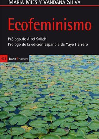 ecofeminismo_coberta