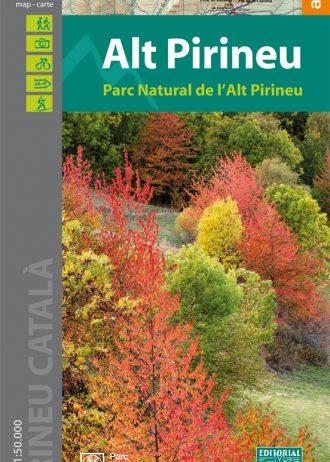 Alt-Pirineu-min (1)