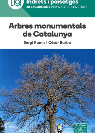 Arbres-monumentals-de-Catalunya-min