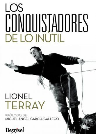 CONQUISTADORES-INUTIL-min