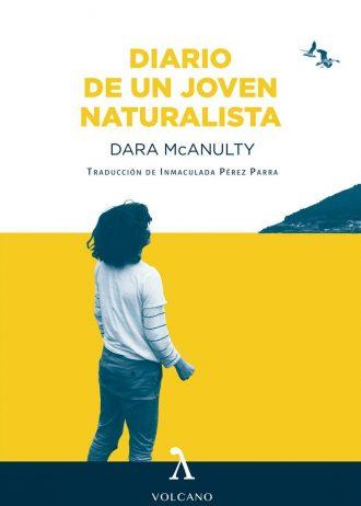 Diario-Joven_Dara-McANulty (1)