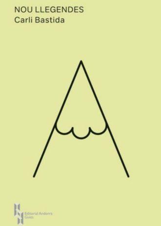 Diseño sin título (12) (1)-min