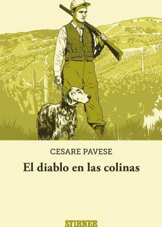 El_Diablo