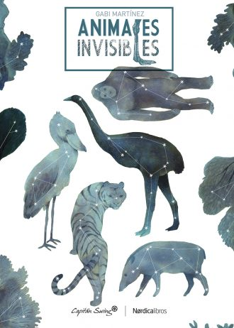 GabiMartinez_AnimalesInvisibles