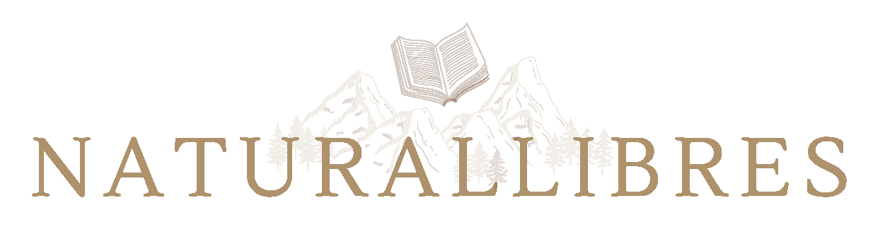 NaturaLlibres. Librería Online-Tienda online especializada en libros de Naturaleza. Ven a disfrutar de nuestra cafetería librería.