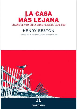 La-casa-mas-lejana_Henry-Beston