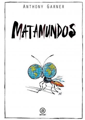 Cubierta Matamundos.indd