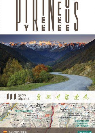 Pirineus-min