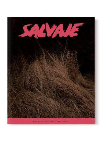 Salvaje-Portada-6