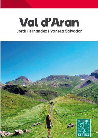 Val-dAran-min