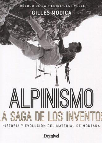 alpinismo-saga-inventos-min
