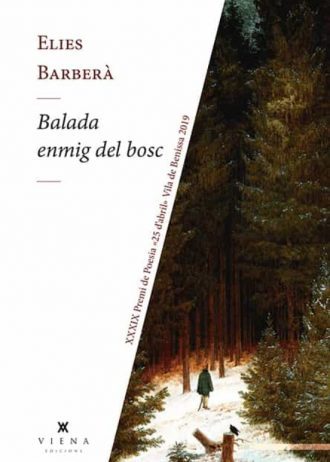 balada-bosc