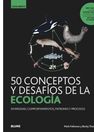 desafios-ecologia