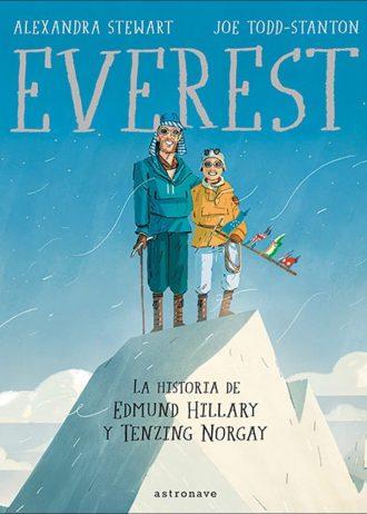 everest-min