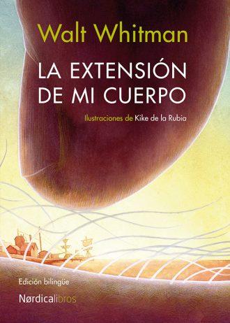 extension-cuerpo