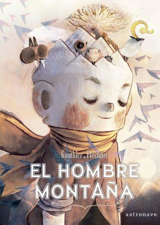 hombre-montana-min