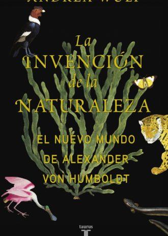invencion-naturaleza