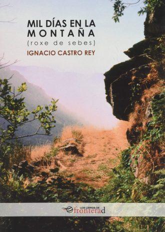 mil-dias-en-la-montana