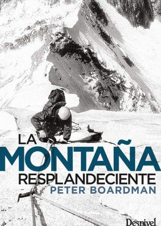 montana-resplandeciente-min