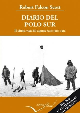 polo-sur-scott