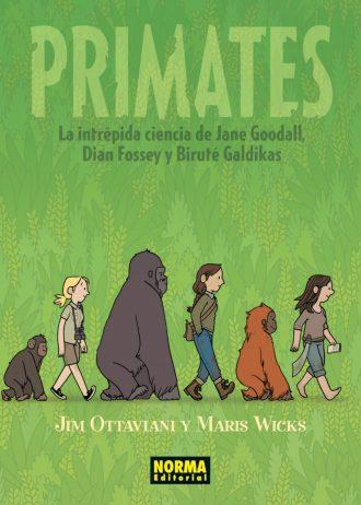 primates-min