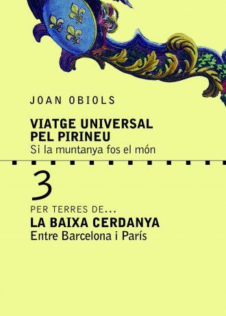 viatge-universal-pirineu-3-min