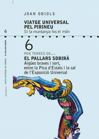 viatge-universal-pirineu-6-min
