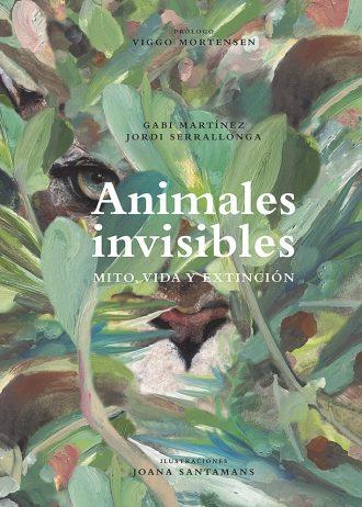 Animales_Invisibles-min