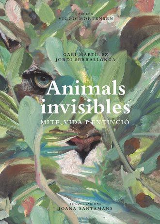 Animals_invisibles-min