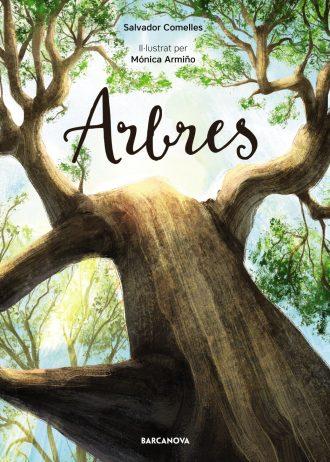 arbres-min (1)