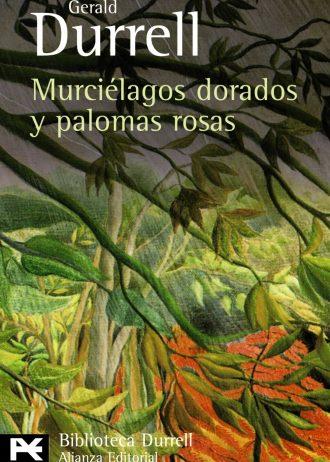 murcielagos-dorados-y-palomas-rosas-min