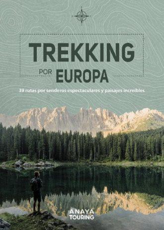 trekking-por-europa-39-rutas-por-caminos-espectaculares-y-paisajes-increibles-min