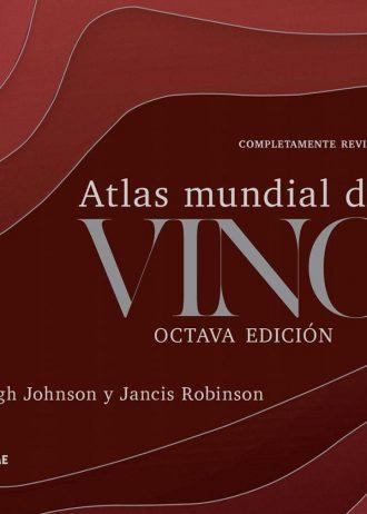 ATLAS-MUNDIAL-VINO-min
