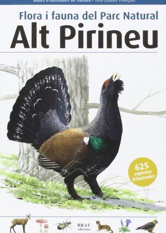 Alt-Pirineu