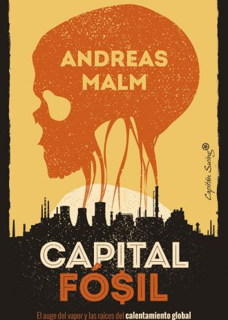 AndreasMalm_CapitalFosil-min