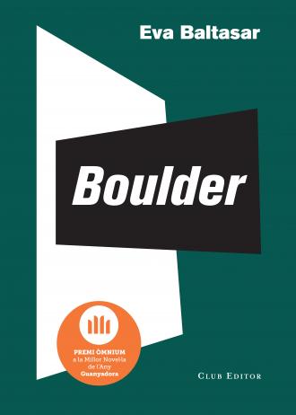 Boulder-min
