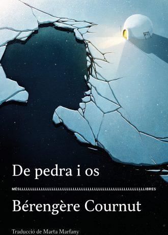 DE-PEDRA-I-OS