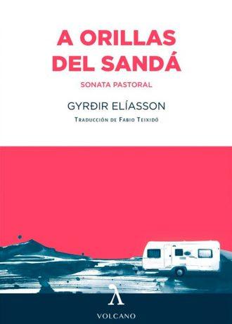 Orillas-Sanda_Gyrdir-Elliasson-min