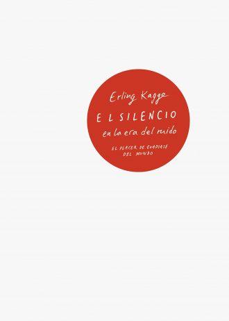 SILENCIO-min