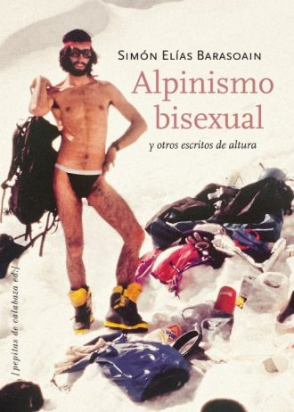 alpinismo bisexual-min