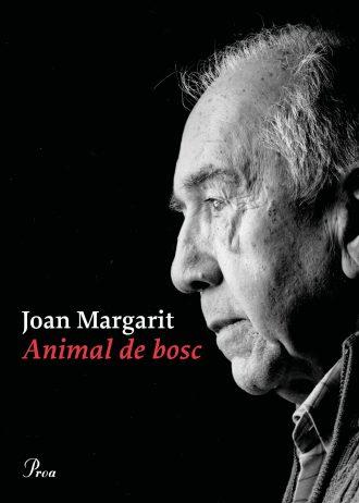 animal-de-bosc_joan-margarit-min